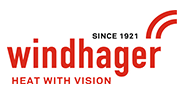 Windhager Extranet - Product Information, Downloads and Contact Details - A Service provided by Windhager Zentralheizung GmbH